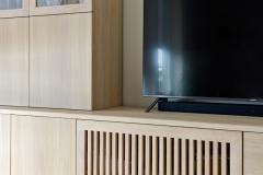 reol-utsnitt-stereo-brubakken-home