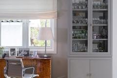 brubakken-home-vitrineskap-Camilla-Sem-Johansen_017