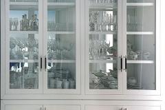 vitrineskap-brubakken-home