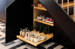 sko-hyller-detaljer-hall-entre-gang-garderobe-brubakken-home-web-250c950px2