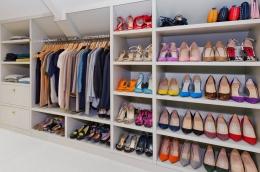 sko-hyller-detaljer-hall-entre-gang-garderobe-brubakken-home-web-250c950px3