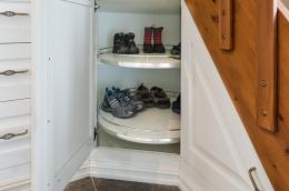 sko-hyller-detaljer-hall-entre-gang-garderobe-brubakken-home-web-250c950px4