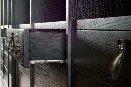 skuffer-detaljer-gardeobe-brubakken-home1250x900px-web
