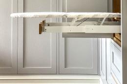 skuffer-detaljer-soverom-garderobe-brubakken-home-web-250c950px