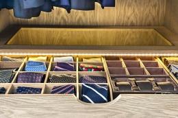 skuffer-detaljer-soverom-garderobe-brubakken-home-web-250c950px2