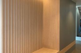 detaljer-hall-entre-gang-garderobe-brubakken-home-web-250c950px
