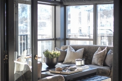 Seat-sofabord-med-puff-brubakken-home-1