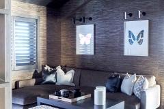 Seat-sofabord-med-puff-brubakken-home-2