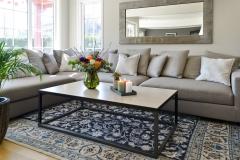 sofabord-brubakken-home