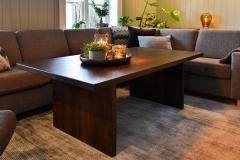 Straight sofabord2128