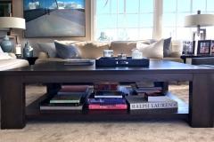 hals-sofabord-brubakken-home-1250x800px-web