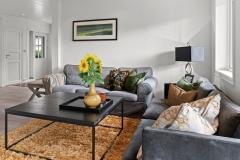 sofabord-rost-brubakken-home-1000x670-web