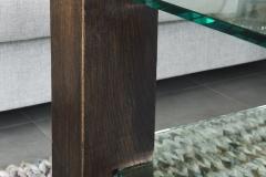 Glassbord detalj7569