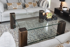 Glassbord7575
