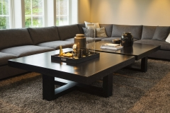 Hina sofabord store II