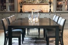 square-spisebord-m-bonaparte-spisestoler1-brubakken-home-web