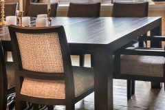 square-spisebord-m-bonaparte-spisestoler3-brubakken-home-web