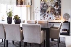 square-spisebord-m-mondo-stoler-brubakken-home