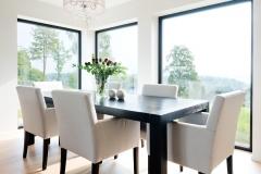 Mondo spisebord med stoler452