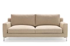 sofa-julia-beige-manuel-larraga-brubakken-home