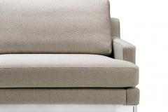 june-sofa-detaljmanuel-larraga-brubakken-home.jpg