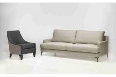 june-sofa-lys-conde-lenestol-manuel-larraga-brubakken-home