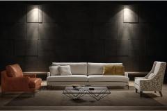 june-sofa-lys-manuel-larraga-brubakken-home