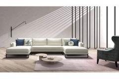 zurich-sofa-lys-manuel-larraga-miljo-brubakken-home