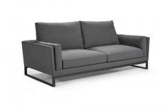 zurich-sofa-manuel-larraga-graa-hvit-bakgrunn-brubakken-home