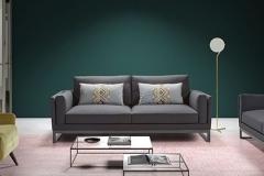 zurich-sofa-manuel-larraga-miljo-brubakken-home