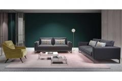 zurich-sofa-manuel-larraga-miljo2-brubakken-home