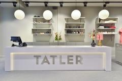 tatler-ccvest-butikkinnredning-brubakken-home