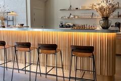 tatler-showroom-forside-brubakken-home-1250x800px-web