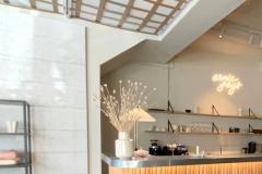 tatler-showroom-m-tak-brubakken-home-web