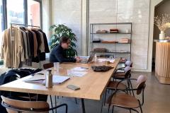 tatler-showroom-mann-brubakken-home-web