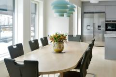 DÅBO-trendy-spisebord-brubakken-home
