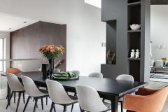 lier-spisebord-kjokken-spisestue-hall-entre-foto-annette-nordstrom-brubakken-home-670x1000-px13