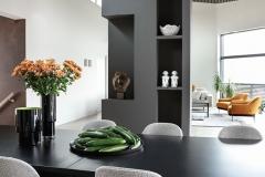 lier-spisebord-kjokken-spisestue-hall-entre-foto-annette-nordstrom-brubakken-home-670x1000-px16