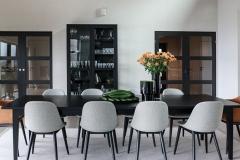 lier-spisebord-kjokken-spisestue-hall-entre-foto-annette-nordstrom-brubakken-home-670x1000-px19