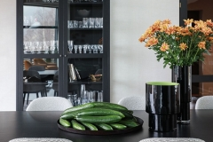 lier-spisebord-kjokken-spisestue-hall-entre-foto-annette-nordstrom-brubakken-home-670x1000-px20