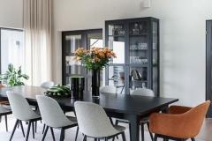 lier-spisebord-kjokken-spisestue-hall-entre-foto-annette-nordstrom-brubakken-home-670x1000-px21