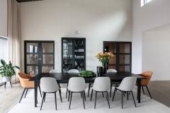lier-spisestue-kjokken-hall-foto-annette-nordstrom-brubakken-home-1000x67010