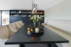 tuscany-overflate-spisebord-brubakken-home