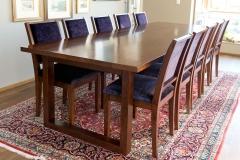 Tuscany-spisebord-med-stoler-i-mijø