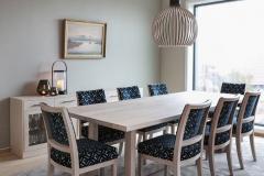 tuscany-spisebord-8-stk-bonaparte-spisestol-foto-annette-nordstrom-hoyde-brubakken-home-670-1000px-web