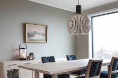tuscany-spisebord-bonaparte-spisestol-foto-annette-nordstrom-brubakken-home-800x1000px-web