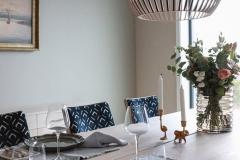 tuscany-spisebord-dekket-bonaparte-spisestol-foto-annette-nordstrom-hoyde-brubakken-home-670-1000px-web