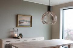 tuscany-spisebord-hvitbeiset-foto-annette-nordstrom-brubakken-home-670x1000px-web