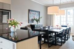 tuscany-spisebord-mocca-bruabkken-home-1250x800px-web