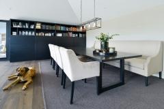 tuscany-spisebord-og-bokreol-mocca-bruabkken-home-846x541-web